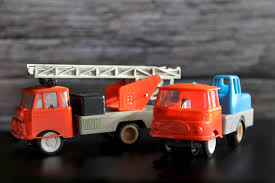 Free Images : Antique, Retro, Transport, Truck, Red, Vehicle, Mood ... Fileau Printemps Antique Toy Truck 296210942jpg Wikimedia Vintage Toy Truck Nylint Blue Pickup Bike Buggy With Sturditoy Museum Detailed Photos Values Appraisals Vintage Metal Toy Truck Rare Antique Trucks Youtube Dump Isolated Stock Photo Image 33874502 For Sale At 1stdibs Free Images Car Vintage Play Automobile Retro Transport Pressed Steel Wow Blog Tin Rocket Launcher Se Japan Space Toys Appraisal Buddy L Trains Airplane Ac Williams Cast Iron Ladder Fire 7 12