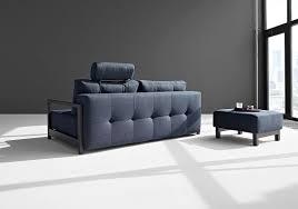 Leather Sofa Bed Ikea by Ikea Folding Sofa Bed Furniture U0026 Rug Balkarp Sofa Bed Sofa