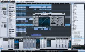 PreSonus Releases Studio One Pro Demo