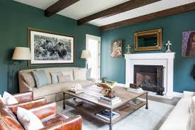The Best Fall 2017 Home Decor Trends, According To Interior Designers Hottest Interior Design Trends For 2018 And 2019 Gates Interior Pictures About 2017 Home Decor Trends Remodel Inspiration Ideas Design Park Square Homes 8 To Enhance Your New 30 Of 2016 Hgtv 10 That Are Outdated Living Catalogs Trend Best Whats Trending For