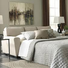 Broyhill Cambridge Queen Sleeper Sofa by Sleeper Sofas Bernie U0026 Phyl U0027s Furniture