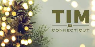 Stew Leonard Danbury Ct Christmas Trees by Herbst Holiday Party Tickets Sat Dec 9 2017 At 6 00 Pm Eventbrite