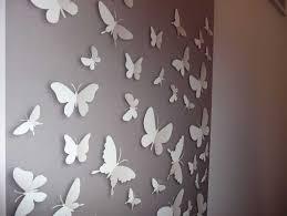 chambre tapisserie deco décoration d une chambre avec pose d un papier peint peinture