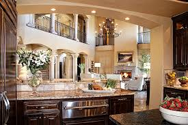 kitchens zbranek and holt custom homes