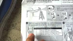 what type of light bulb for garage door opener gallery doors