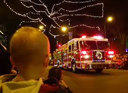 Femme Au Foyer: December 2012 Portland Tn Christmas Festival Parade In Tennessee Pin By Josh N Xylina Garza On Custom Kenworth T660 Pinterest Andre Martin Twitter Lights Around Luxembourg City Wpvfd Wins 4th Place Langford Fire Truck Willis Point Toy Giveaway Homey Firefighter Lights Alluring With Youtube Spartan Motors Inc Teamspartan Was So Proud To Events Mountain Home Chamber Of Commerce Rensselaer Adventures Parade 2015 Tuckerton Volunteer Co Hosts Of Surf