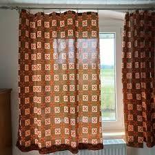 vorhang küche ebay kleinanzeigen