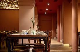restauranttest in stuttgart la casa consumo kreuz und
