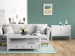 türkis grün ist trend deshalb streichen wir das kolorat