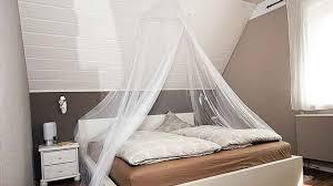 services was alles gegen mücken wirkt kassensturz