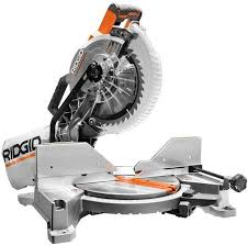 Rigid 7 Tile Saw Blade by 25 Unique Ridgid Miter Saw Ideas On Pinterest Miter Saw Bench