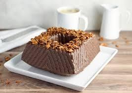 saftiger veganer schokoladenkuchen einfach und schnell