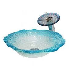 waschbecken aus glas glaswaschbecken kaufen
