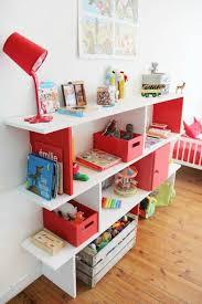 ranger chambre enfant etagere pour chambre bebe rangement et 3 niveaux nuage etagere