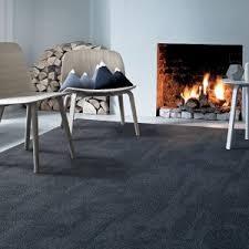 Ontera Carpet Tiles ontera archives mh carpets
