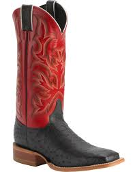 Justin Men's AQHA Remuda Full Quill Ostrich Exotic Boots | Boot Barn Justin Mens Naked Finish Square Toe Western Boots Boot Barn Stampede Steel Laceup Work 14 Best Images About On Pinterest Boots Sweet Camo Waterproof Wyoming 10 24 New Black Cowgirl For Women Sobatapkcom Tony Lama Shes Country Ranch Road 42 Bootbarn Explore Lookinstagram Web Viewer Full Quill Ostrich Cowboy Casual Shoes Justin Boot Gypsy Womens Round