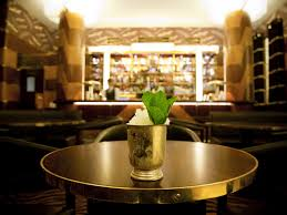 London's Best Bars For A Date - Bars And Pubs - Time Out London Cocktail Bar Neo Barbican Birthday And Engagements Parties Bars Are Fun Things To Have In The House There Is Nothing Top 10 Ldon Restaurants With Cocktail Bars Bookatable Blog 14 Ideas For Valentines Day Five Of Best Hotel Time Out Ldons Because Why Not Sip It In Style Kings Cross Pubs Nola Roman Road The Team Behind Barcelonas Dry Martini Widely Hailed As 50 Best Evening Standard