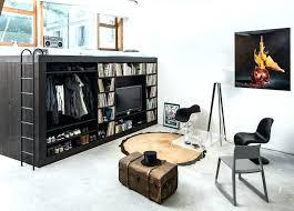 Best Bed For Studio Apartment 1 Bed Studio Apartment Dublin