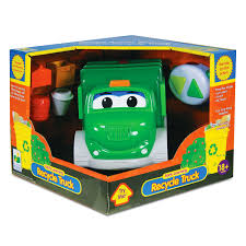 The Learning Journey Go Green R/C Recycle Truck - Natures Collection ... Playmobil Green Recycling Truck Surprise Mystery Blind Bag Recycle Stock Photos Images Alamy Idem Lesson Plan For Preschoolers Photo About Garbage Truck Driver With Recycle Bins Illustration Of Tonka Recycling Service Garbage Truck Sound Effects Youtube Playmobil Jouets Choo Toys Vehicle Garbage Icon Royalty Free Vector Image Coloring Page Printable Coloring Pages Guide To Better Ann Arbor Ashley C Graphic Designer Wrap Walmartcom