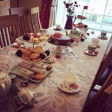 Afternoon Tea Fifi On Twitter
