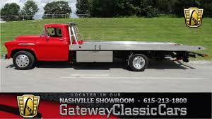 1957 Chevrolet 640 Rollback, Gateway Classic Cars-Nashville,547 ... Hendersonville Towing Company Tow Truck Service Most Affordable Police Release New Details In String Of Germantown Car Thefts News I Always Make Sure My Tow Truck Driver Has The Same Opinions On Trucks Nashville Tn Cc0002 Pro Services Great Prices A Ram 2500 Cummins Diesel Tn Neeleys Texarkana Recovery Lowboy Auto Transport Advanced Llc Dads Tennessee Heavy Still Loaded Youtube Car Fast Home Roberts Duty Inc 1957 Chevrolet 640 Rollback Gateway Classic Carsnashville547