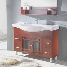 Narrow Depth Bathroom Vanity Canada by Narrow Depth Bathroom Vanity Bathroom Cabinets Narrow Depth