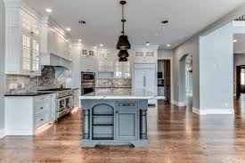 Kitchen Remodel High Point Cabinets Quality Amish Cabinetry Ohio