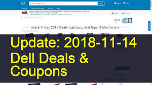 Buy Best Hp Form China - Hp All In One Pc Core I5 Promotional Code ... Azazie Coupon Code Kmart Deals 2018 Olivia Burton Watches Vintage Optical Shop Mack Weldon Similar Stores And Brands Review Promo Codes Qa 45 Off Rageon Coupons Promo Discount Codes Wethriftcom Cyber Monday The Best Golf We Know About So Far Golf 50 Pelle Lakers Free Printable For Michaels Craft Store Mac 20 Off Sushi San Diego 30 Hippy At Heart Rebound A Tech Podcast Advtisers Total Soccer Show