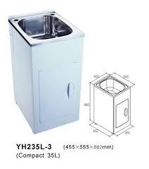 Mustee Utility Sink Legs by 17 Mustee Utility Sink Legs E L Mustee Amp Sons 28cf Big