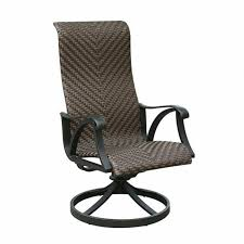 CHIARA I WICKER ROCKER CHAIR (2/BOX) Brown/Dark Gray 3piece Honey Brown Wicker Outdoor Patio Rocker Chairs End Table Rocking Luxury Home Design And Spring Haven Allweather Chair Shop Abbyson Gabriela Espresso On 3 Piece Set Rattan With Coffee Rockers Legacy White With Cushion Fniture Cheap Dark Find Deals On Hampton Bay Park Meadows Swivel Lounge