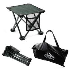 Outdoor Travel Folding Small Chair - Portable Stool For Camping Fold Up Camping Table And Seats Lennov 4ft 12m Folding Rectangular Outdoor Pnic Super Tough With 4 Chairs 120 X 60 70 Cm Blue Metal Stock Photo Edit Camping Table Light Togotbietthuhiduongco Great Camp Chair Foldable Kitchen Portable Grilling Stand Bbq Fniture Op3688 Livzing Multipurpose Adjustable Height High Booster Hot Item Alinum Collapsible Roll Up For Beach Hiking Travel And Fishing Amazoncom Portable Folding Camping Pnic Table Party Outdoor Garden