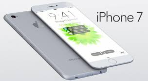 iPhone 8 rumors You will know everything about iPhone 7