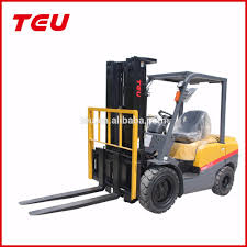 China Lift Truck Tcm Wholesale 🇨🇳 - Alibaba Pm Mobile Llc Posts Facebook China Lift Truck Tcm Whosale Aliba Pante Us3720335 Snowmobile Loading And Unloading Device For Wrightpatterson Field History Strategic Air Command United Ravas Mforks Moment Measuring Forks Fork Trucks Youtube Cat Lift Trucks Customer Review Gp25n Ic Pneumatic Tire Forklift Patterson Black 2019 Chevrolet Silverado 2500hd New Truck Sale Pdf Environmental Life Cycle Aessment Of Forklifts Operation A Sales Best Image Kusaboshicom Diesel Power Challenge 2016 Jake