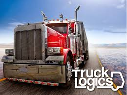 100 American Trucking TruckLogics Blog Introducing TruckLogics At The Mid