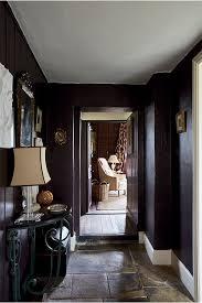 hallway inspiration farrow