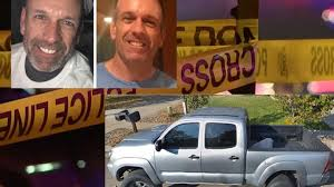 Slippery Fugitive From California, Utah Suspected Of Robbing ... Update Police Identify Two Men Killed Woman Injured In Horrific Man Accident Volving Semi Farr West Investigate After Found Stabbed At Salt Lake City Diesel Brothers Star Ordered To Stop Selling Building Smoke Fedex Truck Hit By Train Utah Youtube Two Men And A Better Business Bureau Profile Two Men And A Truck Home Facebook Crash Impact Sends Vehicle Into Moms Cafe Salina After Waiting Years Behind Bars For Trial Three Are Suspected Dui Headon Collision Kills 6 On Highway Cbs News
