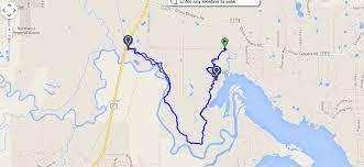 Knob Hill Trail 6 15 14 – Pierce Wanderings