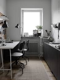 COCO LAPINE DESIGN -COCO LAPINE DESIGN Jeff Andrews Design Los Angeles Based Interior Designer Best 25 Garage Interior Design Ideas On Pinterest 35 Black And White Decor Ideas And Simple Home Sofa European Trends 2018 Popsugar Home 65 Decorating How To A Room The Art Gallery Co Lapine Design Best Theater System Archives Homer City 2015 Conference