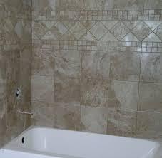 cap barbell foam tile flooring wood grain pattern tags tile