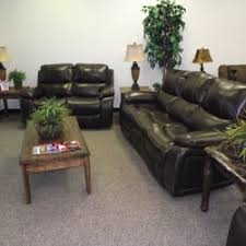 Midstate Appliance & Furniture 20 s Furniture Stores