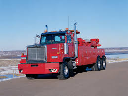 Western Star 6900XD Towing & Recovery | Autos. Trucks & Trailers ...