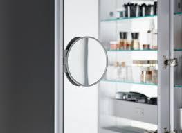 Kohler Verdera Medicine Cabinet 15 X 30 by Faucet Com K 99007 Tl Na In Mirrored By Kohler