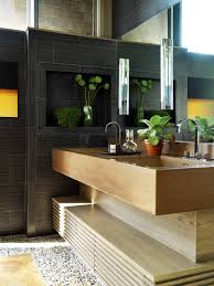 Plants For Bathroom Counter by Cool Bathroom Google Search New House Pinterest Mixer Tap