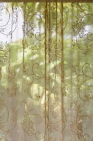 27 best white sheers window cover images on pinterest sheer