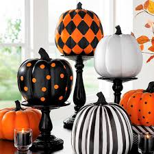 Awesome Halloween Home Decor Ideas To Get You Inspired Top