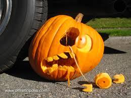 Kenova Pumpkin House by Phrenopolis The Pumpkin House Of Horrors