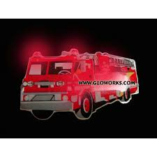 FIRE TRUCK FLASHING MAGNETIC LED PIN (1 DOZEN) Truck Flashing Lights On Roof Driving Stock Vector 556920004 China Emergency Led Strobe Beacon Light For 44 Car Fire Engine Truck Lights Flashing Emergency Vehicle Responding To Ho Scale With Model Railway Dawsonrentals Promises New Sidelight System Customers Police Suv Vehicle Red Photo Edit Now With Picture And Royalty Multicolored Beacon And Police All Trucks Ats A Scottish Rescue Service Turning Into The 4x4 Led Amber Car Lightbar Strobe Flash Warning Fords Latest F150 Will Chase You