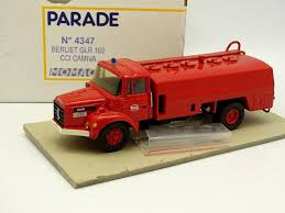 Parade Resin 1/43 - Berliet GLR CCI Camiva Firefighters ToysGames ... Used Cars For Sale At California Auto Outlet In Antioch Ca Priced How To Install A Power Invter In Your Work Vehicle Truck Van Or 2007 Chevy 1500 Short Bed Rons Maryvile Tn 2013 Ford F150 For Sale Leduc The Power Outlet Of My Tacoma First Time Auto Universal Car Airoutlet Folding Drink Bottle Food Festivals Festival Vf Center Berks Texas Grand Opening Celebration Ktex 1061 Videos Kids Transport Wash Rc Trucks Radio Controlled Hobbies Wind Air Cup Bracket