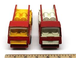 2 Vintage Mini Tonka Fire Engine Pumper And 30 Similar Items Tonka 1964 Fire Truck Hydrant 100 Original Patina One Owner Nice Vintage 1955 Tonka No 950 6 Suburban Pumper Fire Truck With Fire Truck On Shoppinder Metal Firetruck Vintage Articulated Toy Superior Auction 5 Water 1908254263 Suburban 1963 Paint Real Dept Hose Ladder Tfd A Sliding Ladder Vintage Toys Hydrant Wwwtopsimagescom Toys 1972 Aerial Photo Charlie R Claywell