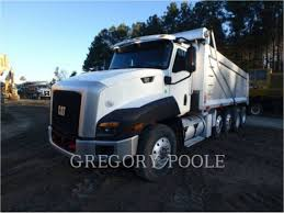 Dump Truck Manufacturers Or Quint Axle For Sale Plus Used Off Road ... 100 Mega Truck Diesel Brothers Making A Mud Mega Truck Backflip Gone Wrong Youtube 01 Gmc On 25 Tons 4linked 16 Big Shocks Trucks Gone Wild Automatic Dump Together With 4 Wheel Drive For Sale Series 301 Best Images Pinterest Lifted Trucks Lift All New Tricked Out 2015 Ram Laramie 4x4 Cab Tdy Intruder 20 Mud Everybodys Scalin The Weekend Trigger King Rc Diessellerz Home
